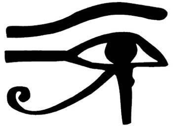 simbol simbol