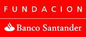 FUNDACION HERMANA B. SANTANDER