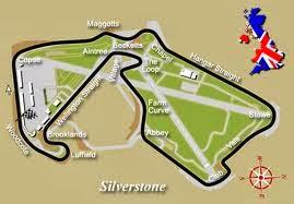 Inggris (Silverstone)