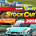 Game Stock Car 2013 - PC Completo + Crack