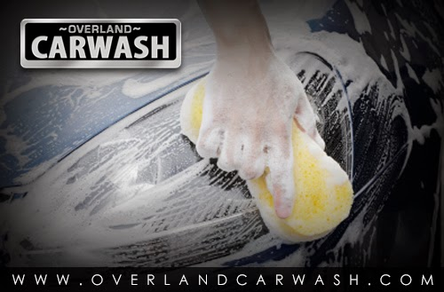 los-angeles-hand-car-wash