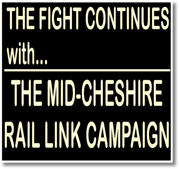 FIND OUT MORE ABOUT THE CONTINUING CAMPAIGN