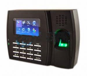 Fingerprint FP300C Absensi sidik jari