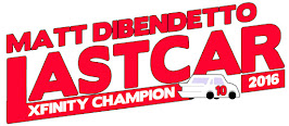 LASTCAR XFINITY Series Champions