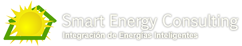 Smart Energy Consulting