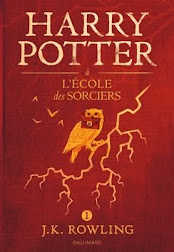 Lecture n°1 :