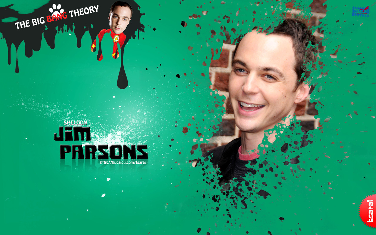 http://2.bp.blogspot.com/-kfY-QB5aDDo/UBHD4IGMcyI/AAAAAAAAAsw/gXjp5FGn00A/s1600/TBBTwallpapers-the-big-bang-theory-9397949-1280-800.jpg