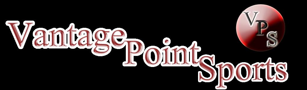 Vantage Point Sports