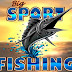 Big Sport Fishing 3D  v1.37 Apk Full Free Game Download