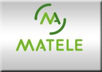 MA Télé Belgacom