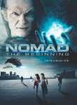 Nomad the Beginning (2013) Full Movie Watch Online Free