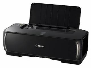 ... printer tapi bingung sebenarnya apa yang bermasalah dengan printer