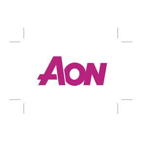 Aon Recruitment Drive 2015