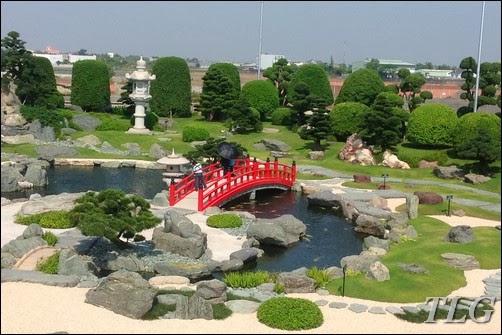 thiết kế hồ cá Koi, thiết kế hồ Koi, thiết kế hồ cá sân vườn, thiết kế hồ cá ngoài trời, thiết kế thi công hồ cá Koi