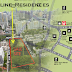 KEY SELLING POINTS OF HIGHLINE RESIDENCES