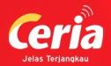 Lowongan Kerja Sampoerna Telekomunikasi Indonesia