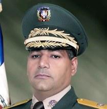 Lista De Ascensos Del Ejercito Nacional Dominicano 2013 | Consejos De