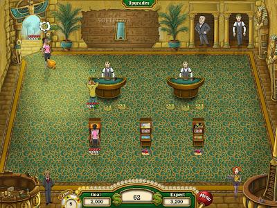 Free full casino games for pc casino share online