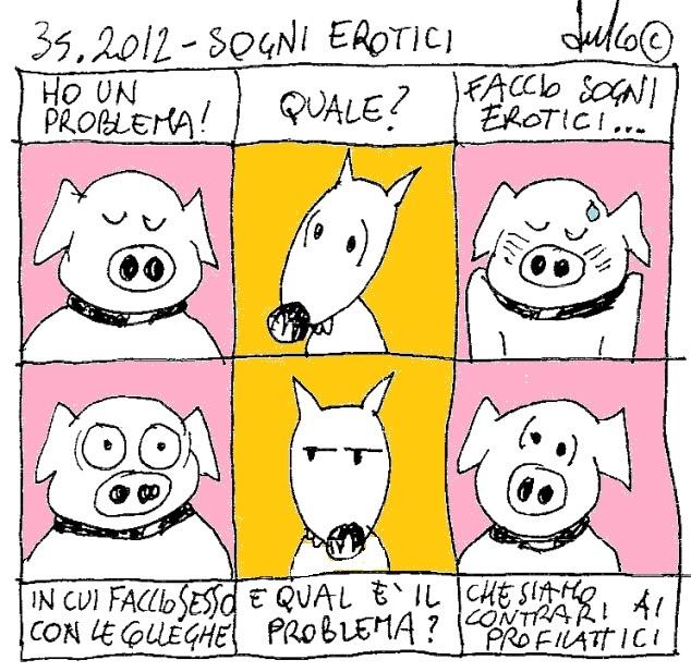 twoo cancellazione italiane pompini