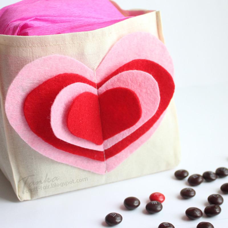 Подарки для любимых ко дню всех влюбленных 610