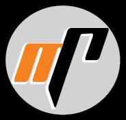 Metro reload Pulsa murah online