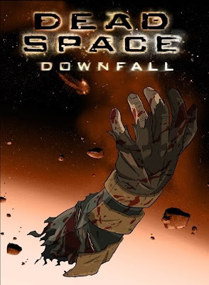 KhEFBFBDng-Gian-Ch-t-S-S-p-Dead-Space-Downfall