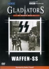 ντοκιμαντέρ για τα SS