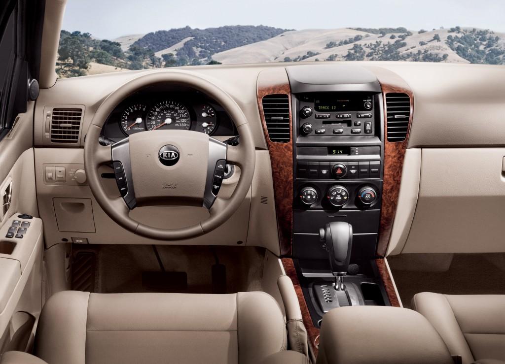 2005 Hyundai Santa Fe Blower Motor Replacementon Volvo 1800es Wiring Diagram