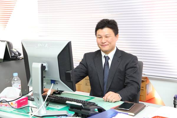 Ikuko Kashihara Portfolio: 赤...