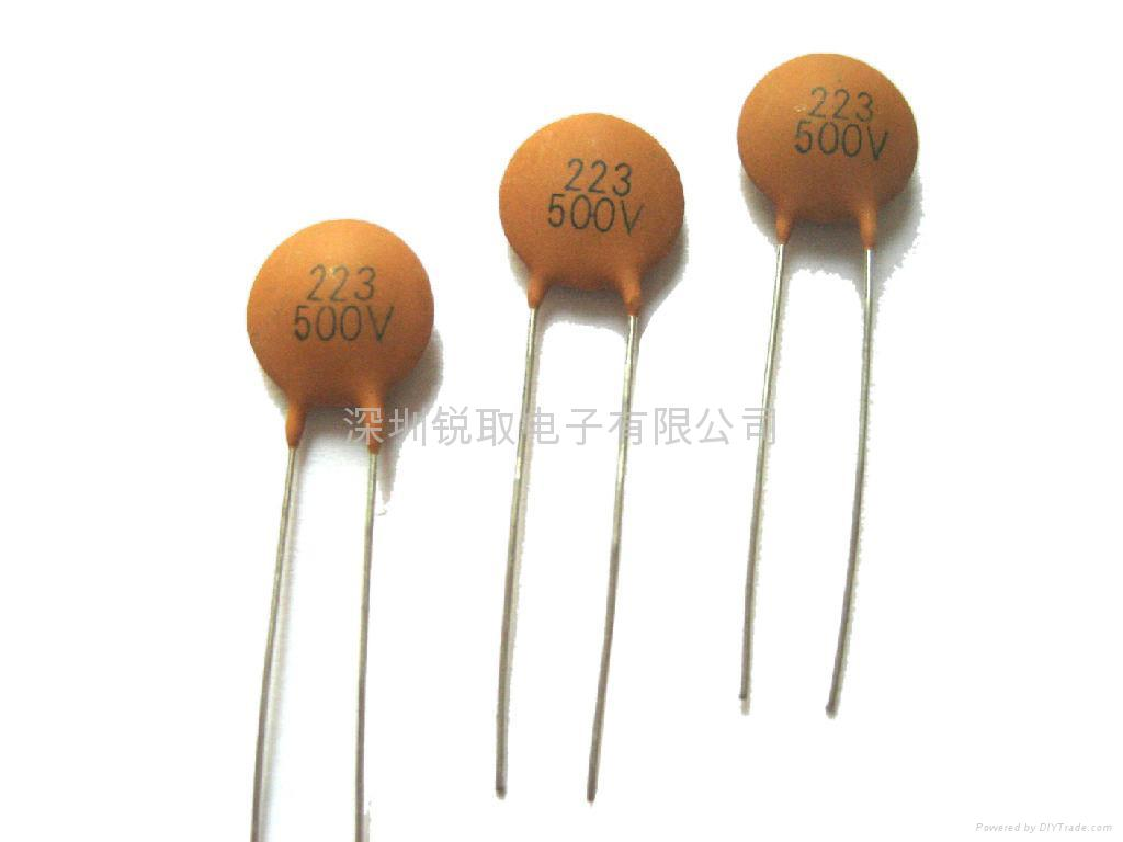 Resistor Color Code furthermore Electro Types Of Capacitors moreover Silver mica besides Capacitor 12 besides Resistor Color Code. on film capacitor markings