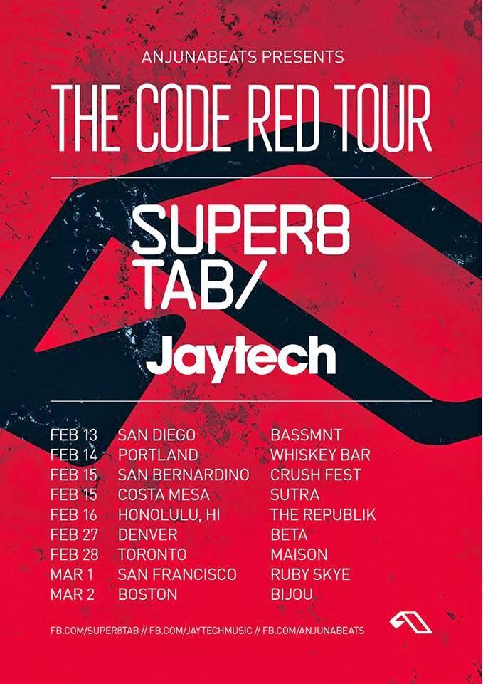 super8&tab