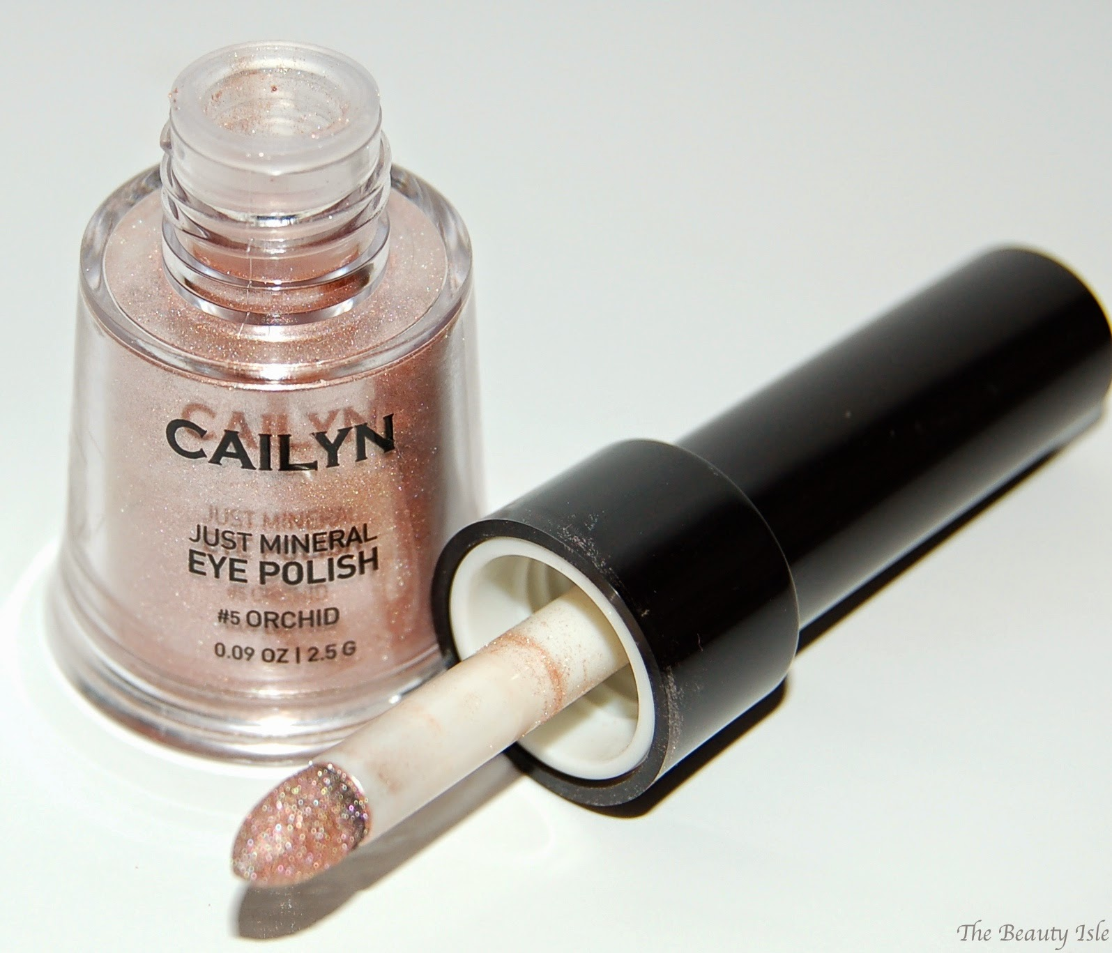 Cailyn Eye Shadow Powder