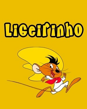 Ligeirinho Torrent Download
