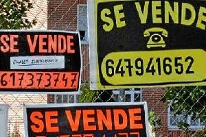 http://www.tumejorhipoteca.es/2014/06/segun-datos-de-la-asociacion.html