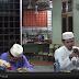 """Dato Hasan Ali Sibuk Balun PAS. Ustaz Fathul Bari Pula Sibuk """"Balun"""" UMNO..??"""