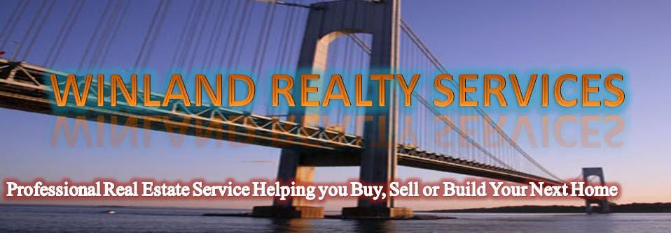 WINLAND REALTY SERVICES