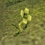 Gemsoil screenshot harvest moon wonderful life