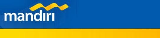 Lowongan Kerja Januari 2014 PT. Bank Mandiri