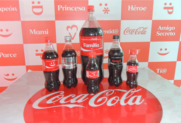 Coca-Cola-Invita-colombianos-compartir-amor-amistad-AC+