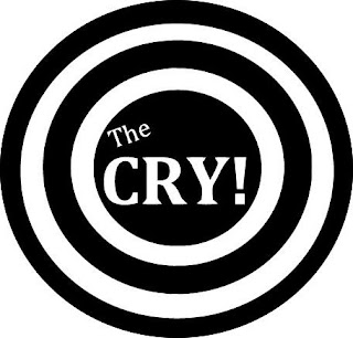 The CRY! needs your love
