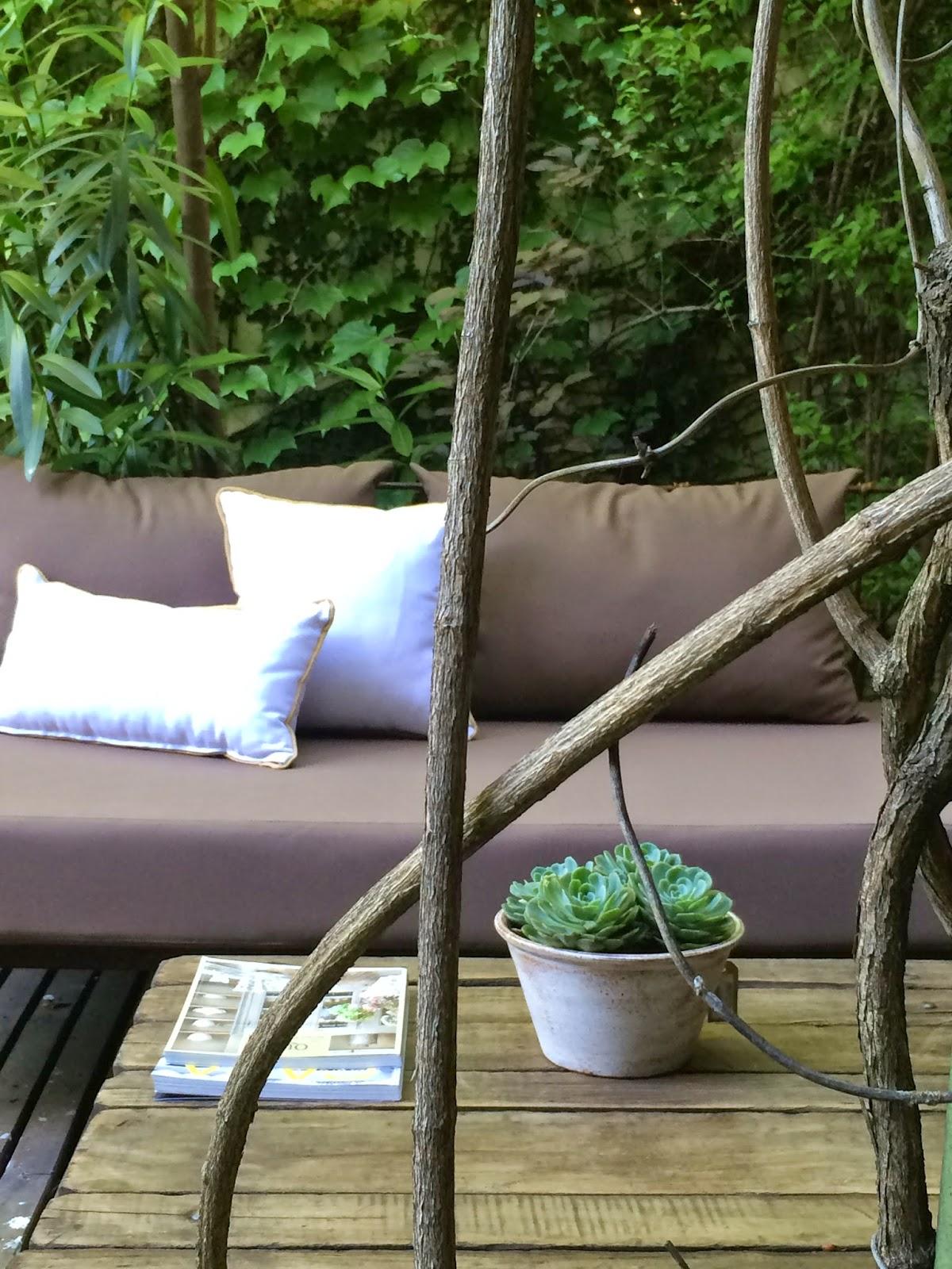 alma deco buenos aires galeria parte ii. Black Bedroom Furniture Sets. Home Design Ideas