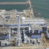 Fukushima, tre anni dopo la tragica catastrofe