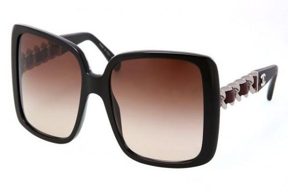 CHANEL EYE FRAME GLASSES GLASSES GLASSES SUN - Eyeglasses ...
