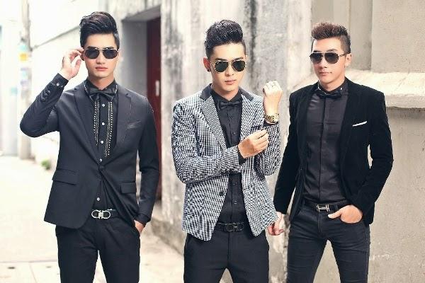 Gia that lung Hermes chinh hang duoi 1 trieu dong bao hanh 3 nam