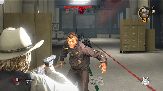 R.I.P.D-ACTION-MISSION-SHOOTING-PC-GAME.jpg