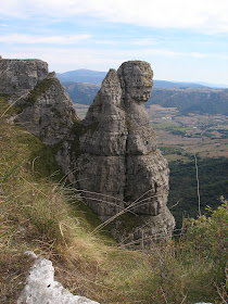 ¡¡¡ Pico del Fraile,  Orduña !!!