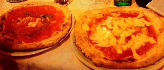 7 curiosidades sobre a pizza - Pizzas Originais
