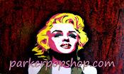Visit www.parkerpopshop.com