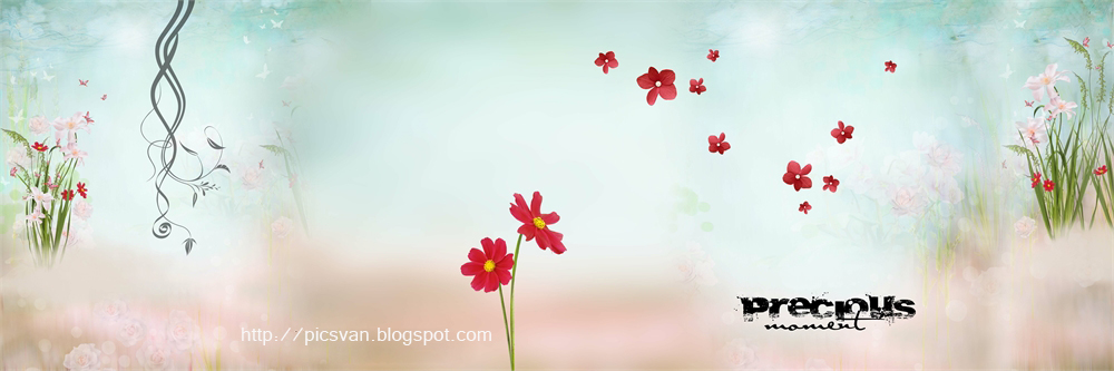 Free Email Background Downloads For Photoshop Studio Backgrounds