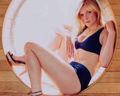 actress_kirsten_dunst_hot_wallpapers_sweetangelonly.com